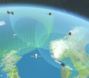 Improving GNSS performance with