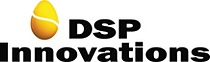DSP Innovations Inc.