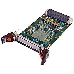 3U OpenVPX CCM3010