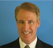 Jeff Thayer, Director for International Sales, Tanner EDA