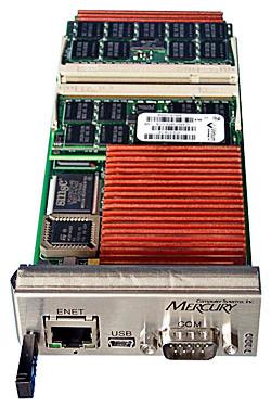 Momentum Series AXA-110 AMC