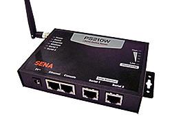 PSx10W Series