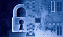 Mocana Security of Things Platform integrates support for the Infineon OPTIGA TPM