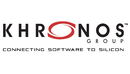 Neural network standards launched by Khronos Group to accelerate cross-platform deep learning