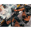White Paper: Addressing the Challenges of Functional Safety in the Automotive and Industrial Markets