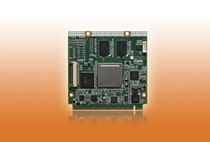 The Yocto project BSP is available for the conga-QMX6 module