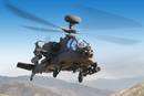 Military helicopter avionics upgrades embrace COTS, FACE