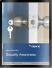 white paper security awareness
