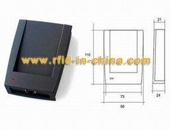 RR3036 HF RFID Reader(HF Reader-02) – from DAILY RFID