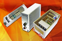 ?TCA Rugged Enclosures