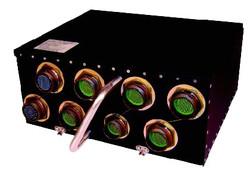 DCU 4111 Data Concentrator Unit