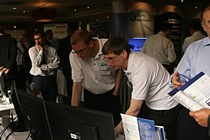 Embedded Systems Event UK