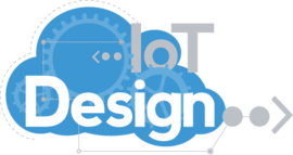 Iot Design Newsletter