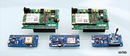 Raspberry Pusher Extensions are a convenient and easy way to build smart homes