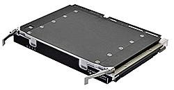 OpenVPX SMM6100