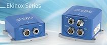 Ekinox Series Inertial Systems