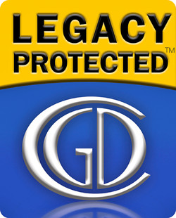 Legacy Product Manufacturing and Support Services