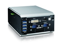 Vecow_Ultra_Compact_Fanless_Systems_SPC_4600