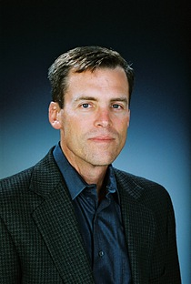 Curt Schacker