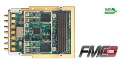 FMC-1000M