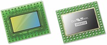 OmniVision's OS02C10 is a 2.9-micron, 2-megapixel image sensor with breakthrough ultra-low-light (ULL) technology.