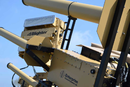 Anti-UAV system released by Blighter, Chess Dynamics, and Enterprise Control Systems