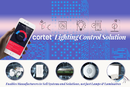Cortet Lighting Control Solution Enables Manufacturers to Sell Systems and Solutions, not just Lamps & Luminaires