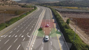 Intel's Mobileye deal marks an inflection point in automotive electronics