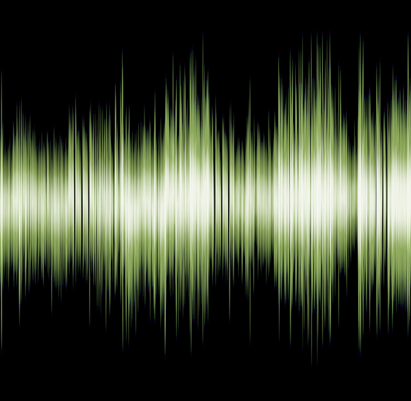 Software-defined radio: To infinity and beyond - Military