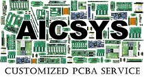 Customized PCBA Service