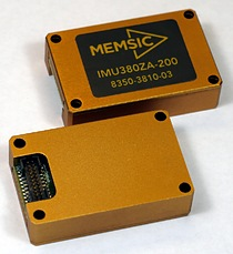 ACEINNA Inc. provides leading edge MEMS-based inertial modules, flow and current sensors