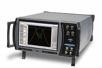 The Aeroflex 7700 Integrated Microwave Test System