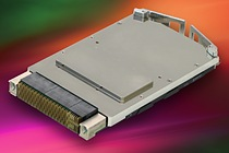 New Rugged GPGPU from Aitech Brings Exceptional Graphics Processing to Harsh Environments