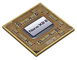 Nano X2 E-Series