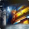 White Paper: Powering IoT Infrastructure Systems with Digital Multiphase