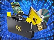 Wavecom accelerates wireless development with XJTAG