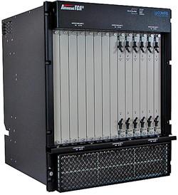 ATCA CO14 - 14 Slot 13U