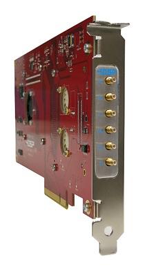 4DSP PC870