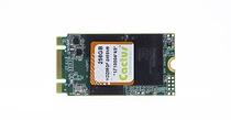 M.2 pSLC NAND flash drive