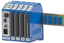 MAQ20 Data Acquisition & Control System