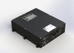 dB-4150