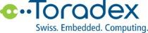 Toradex_Logo