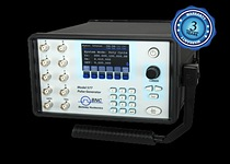 Model 577 Multicheannel Digital Pulse Delay/Pulse Generator from Saelig