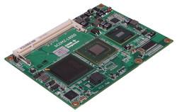 bCOM2-L8000