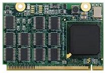 FeaturePak-GPIO96 Digital I/O Module
