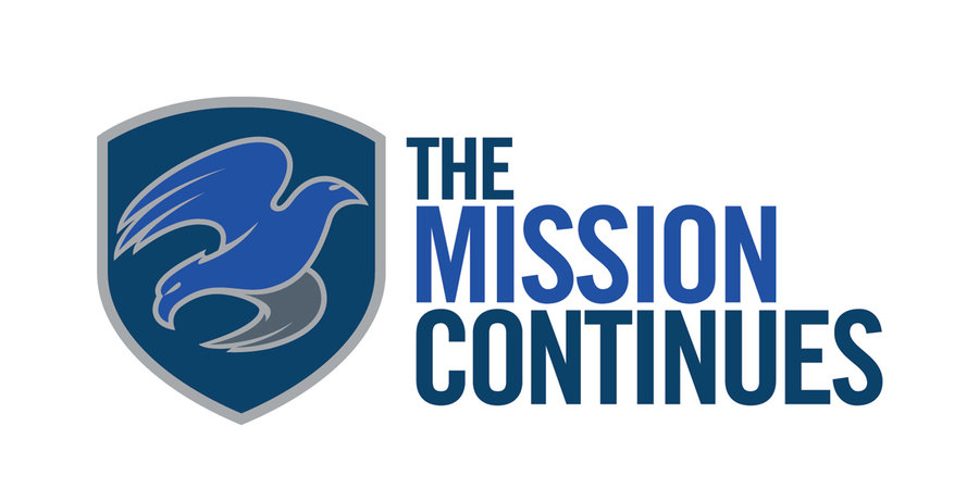 The Mission Continues Military Embedded Systems