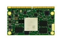 SM-B71 SMARC Rel. 2.0 compliant module