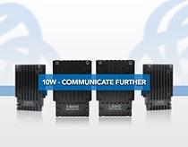 10W- Communicate better