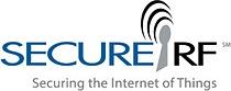 SecureRF Logo
