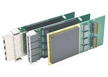 XMC610 Series Modules